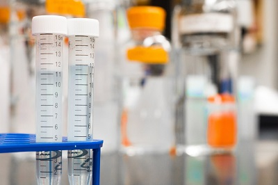 lab-experiment-test-tube-solutions